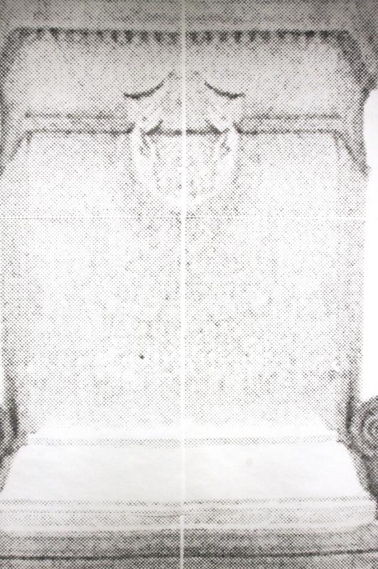 https://www.mirandabeltran.com:443/files/gimgs/th-12_detailbig.jpg